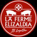 Ferme elizaldia logo 1463493437 jpg