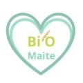 Logo biomaite pt